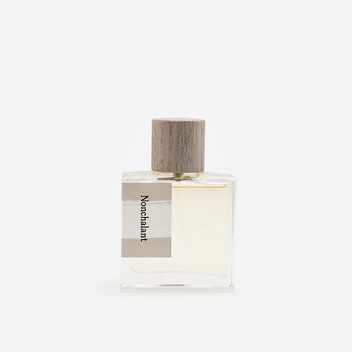 Nonchalant Extrait de Parfum 50ml