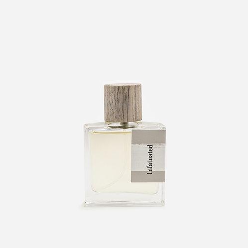 Infatuated Extrait de Parfum 50ml