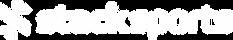 Stack_Sports_logo_WHITE.0563968a.png