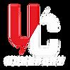 UC Report White.webp