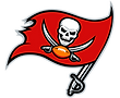 tampa-bay-buccaneers-logo-transparent.pn