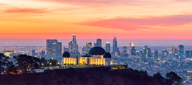 Griffith-Observatory-LA.jpg
