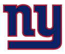 new-york-giants-logo-transparent.png