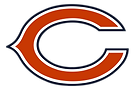 chicago-bears-logo-transparent.png