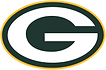 640px-Green_Bay_Packers_logo.svg.png