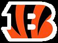 cincinnati-bengals-logo-transparent.png