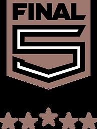 F5A-Black wordmark (2).png