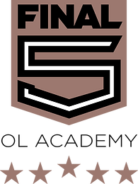 F5A-Black wordmark (2).png
