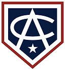 Area Code Logo.png
