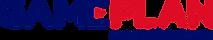 Gameplan_Logo_PBSS.png