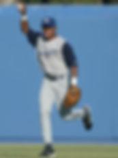 Jackson,DeSean(baseball)BIG.jpg