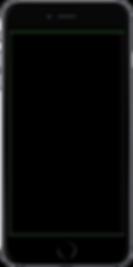 black iphone image.png