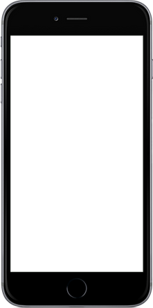 black iphone image.png