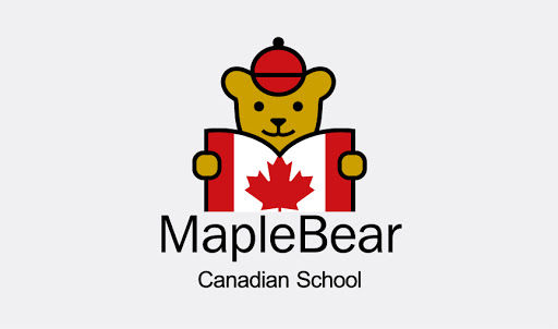 Visita Online: Maple Bear Tijuca