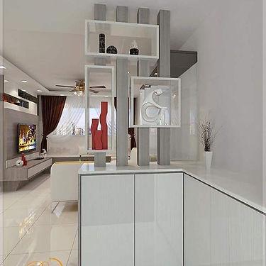 R360 Interior - Showcase.jpg