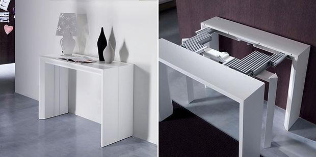 multipurpose-furniture-console-+-dining-