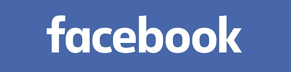 LFT Social Media FB.jpg
