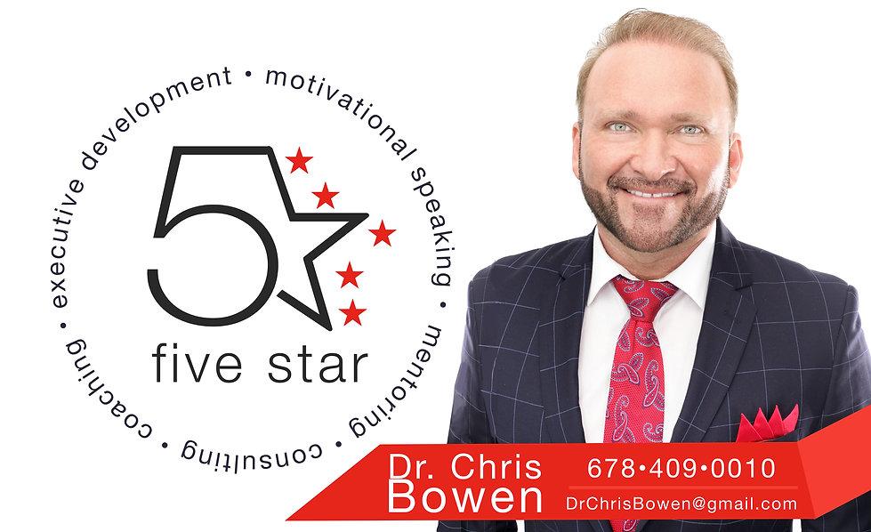 5StarBranding-Bowen.jpg