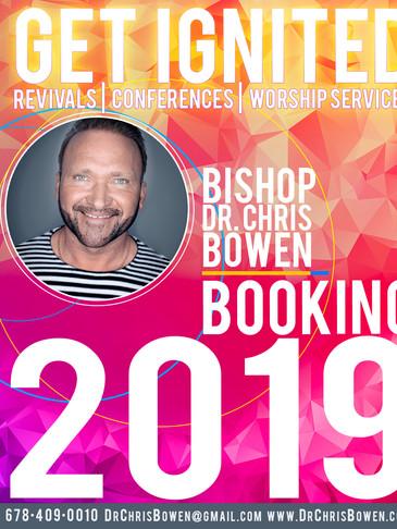 BowenPreaching2018.jpg