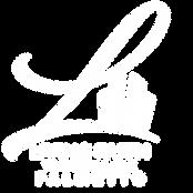 LFT-Palmetto-logo White.png
