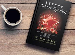 Beyond-5-Star-Quality-Table-Top-Book-Cof