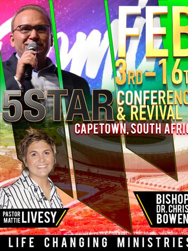 Bowen-SouthAfrica.jpg