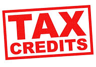 Tax_Credits__chrisdorney_-_Fotolia.jpg