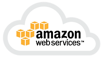 Aws-Web-services.png