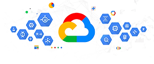 google cloud platform.png