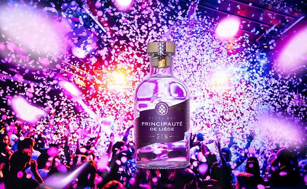 Gin HD 2.jpg