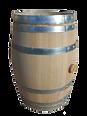 fût-de-30-litres-en-chêne.png