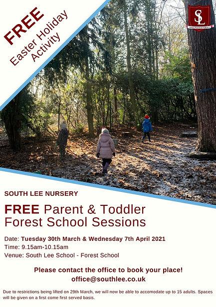Free Parent & Toddler Session.jpg
