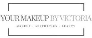 makeup-by-victoria-1-300x124.jpg