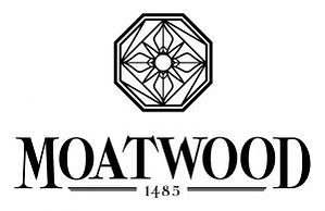Moatwood_LockUp01-300x195.jpg