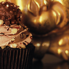 Truffle-Cupcake-More-Lighter.jpg