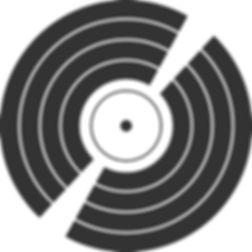 discogs%20vinyl%20record%20mark_edited.jpg