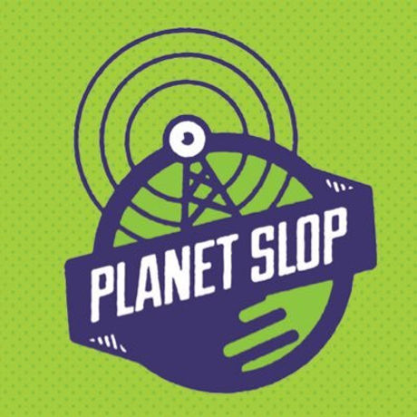 Planet slop.jpg