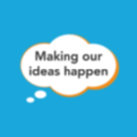 making_our_ideas_happen_crowdfunder_inst