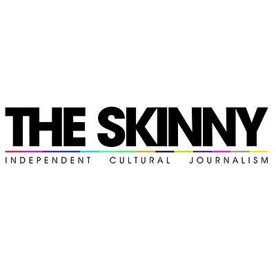 The_Skinny_Logo_Black-square-edit-e15488