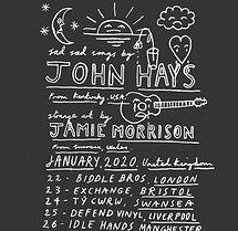 john hays on tour.jpg