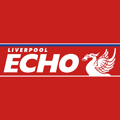 liverpool echo.png