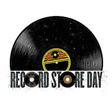 Record Store Day is changing