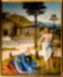 Pâques_-_Jésus_et_Marie-Madeleine_-_