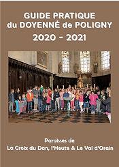 Guide 2020-21 Couv.jpg
