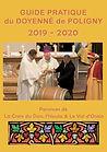 Guide 2019 Couv.jpg
