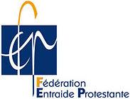 federation-d-entraide-protestante_e9fe46