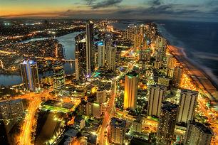 gold-coast-australia-night-queensland-ci