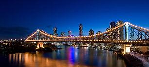 Brisbane.jpg