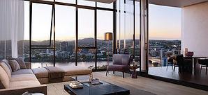 residences-1-slider.jpg