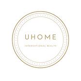 UHOME LOGO 1.png